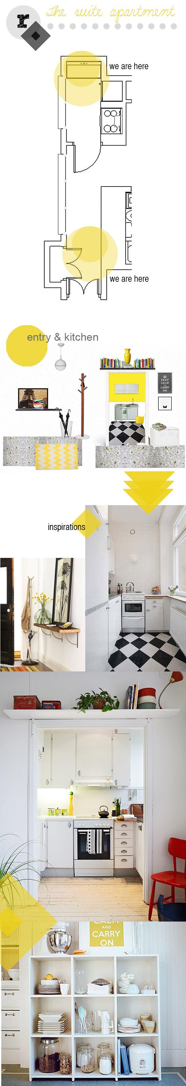 MMentry&kitchen